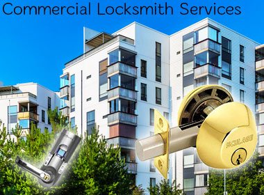 Nottingham Locksmith Store Nottingham, MD 410-919-9413